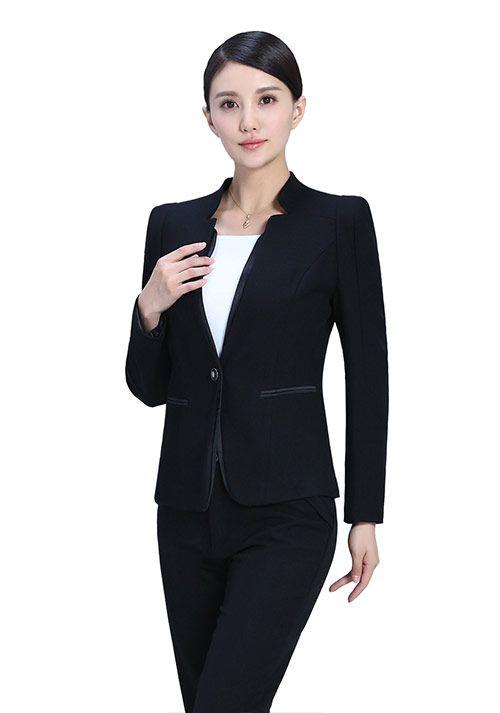 韩版牛仔短裙显瘦的穿法有哪些-娇兰服装有限公司
