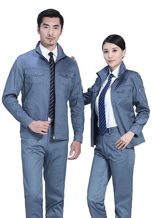 穿戴阻燃服的时候要注意哪些问题-娇兰服装有限公司