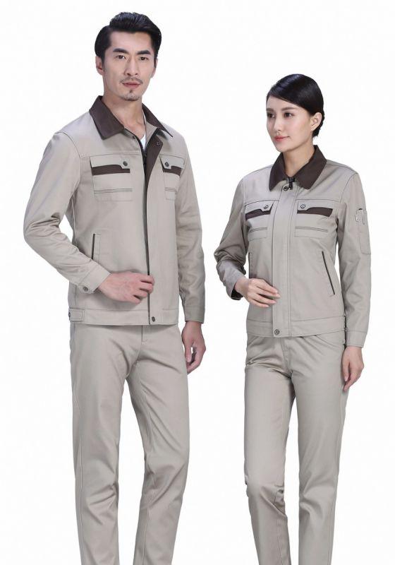 职业装定制基本要领有哪些-选择职业装定制衬衫时技巧是什么-