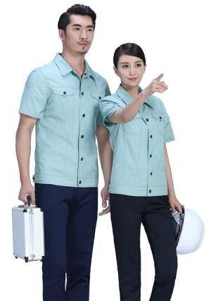 旅行社要如何定制旅游T恤呢-选择什么面料好-