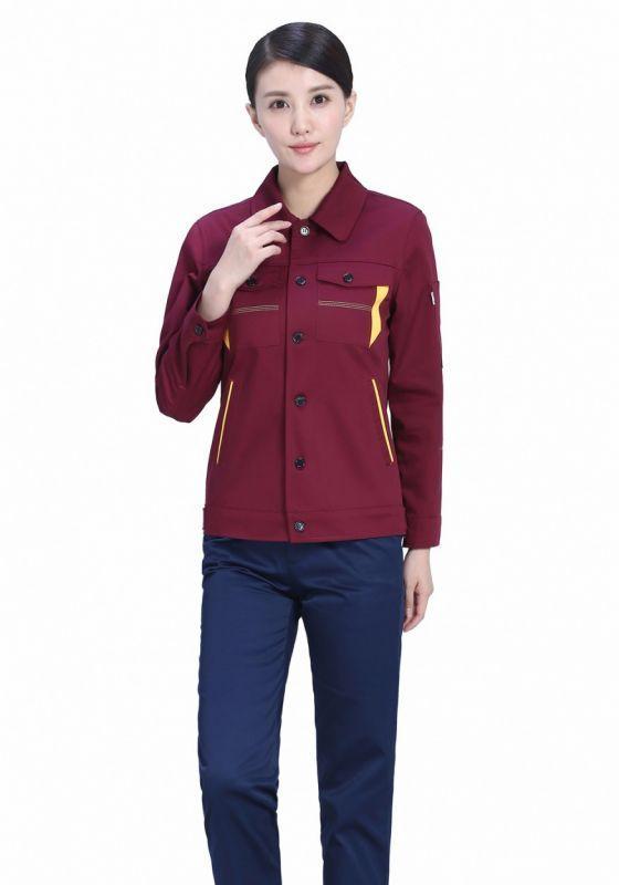 定制长袖T恤衫过程中需要注意的有哪些?